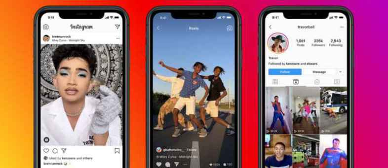 Facebook Unveils Instagram Reels 15 Second Videos to Rival TikTok (1).jpg