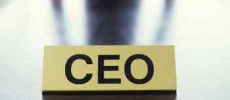 CEO.jpg