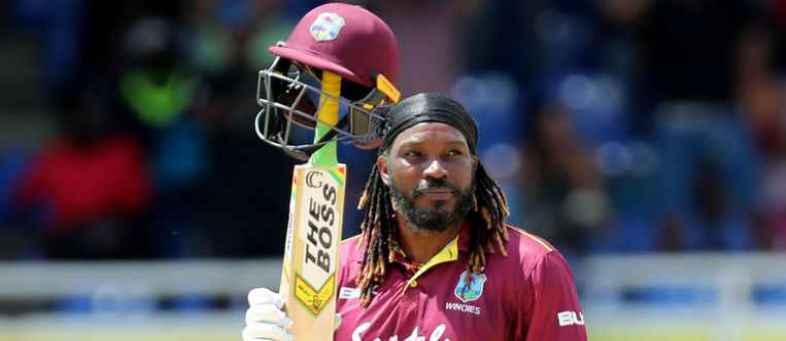 Chris Gayle's 62-ball 116 goes in vain as St Kitts gun down record target vs Jamaica.jpg