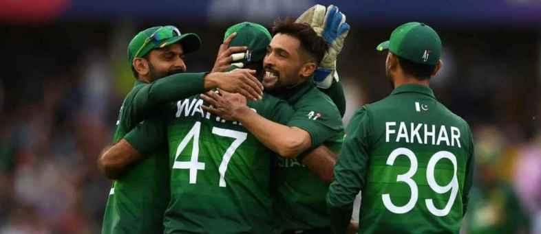 ICC World Cup 2019 Anand Mahindra's tweet on Pakistan victory.jpg