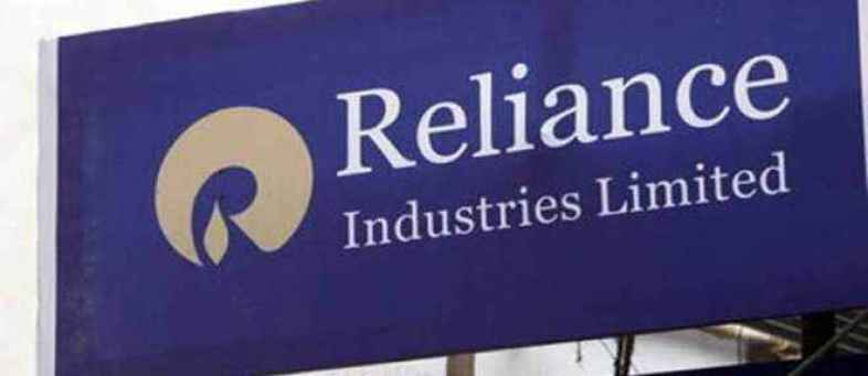 Reliance Industries plans to acquire fashion, sports, child-focused retailers abroad.jpg