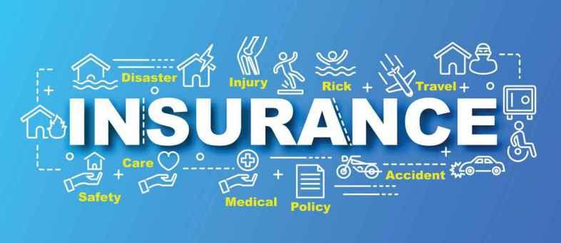 Mahindra Insurance brokers launches digital platform paybima.com.jpg