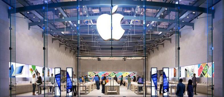 apple-store-800x420.jpg
