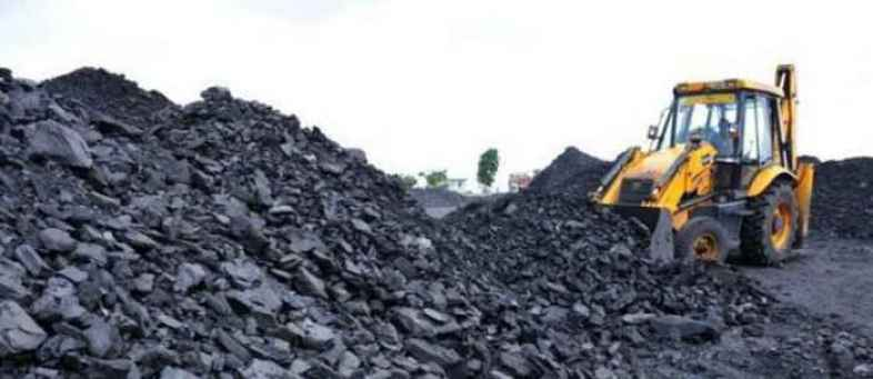 Coal worth 30 crore stolen from Essar.jpg