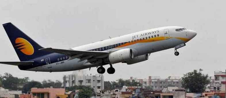 Jet with clearer flight plan back on investors' radar.jpg