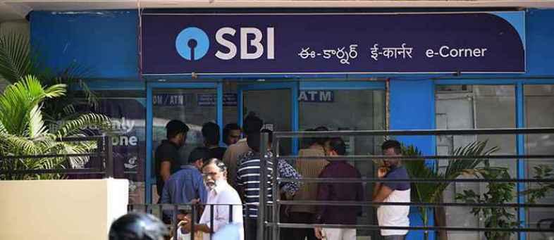 SBI Q1 profit jumps 81% to Rs 4,189.34 crore, asset quality improves.jpg