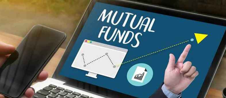 Investors' interest in MF's Direct Investment Schemes increased.jpg