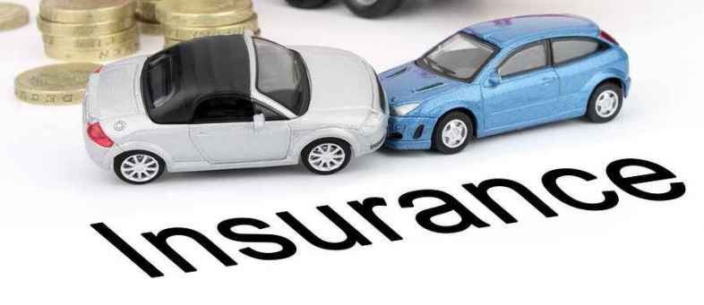 Over 50% vehicles on road uninsured IIB report.jpg