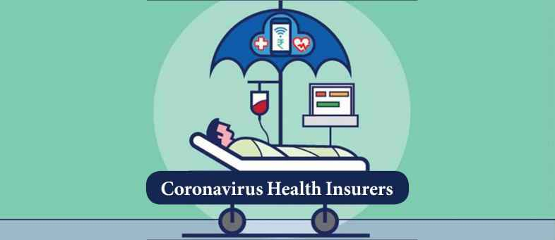 Health Insurers Feel The Brunt As Covid Claim Amounts Triples To Rs 562 Crore In A Month (1).jpg