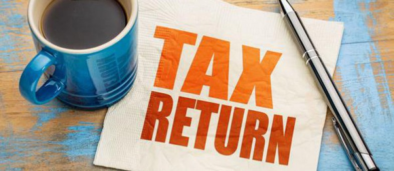 Refunds will be available within 15 days of filing tax return.jpg