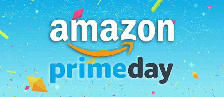 Amazon Prime Day 2020 Sale Kicks Off on August 6 in India (1).jpg