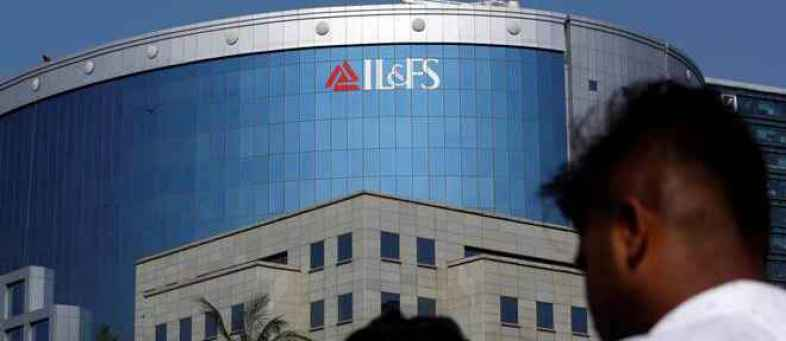 IL&FS Case NFRA bars ex-Deloitte CEO for 7 years, slaps Rs 25L fine for his role in fraud.jpg