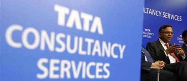 TCS book double digit revenue growth in Q4 FY 2019.jpg