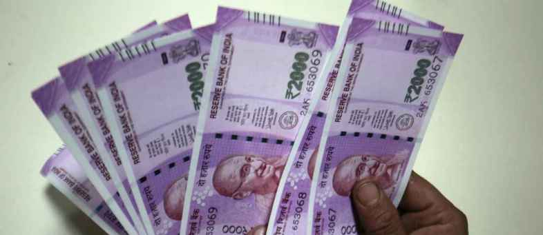 EPFO may credit first instalment of 8.5 percent interest by Diwali, Know How to check balance (1).jpg