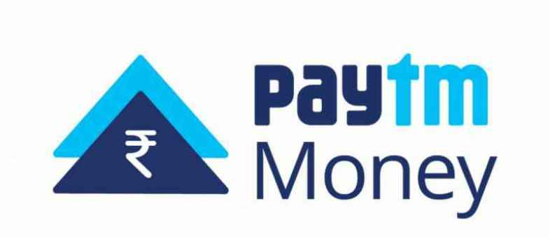 Paytm Money to raise $1.2 billion in mega funding round.jpg