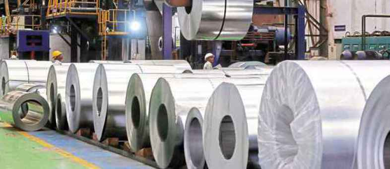 Tata Steel to shut some operations in UK, 400 jobs at stake.jpg