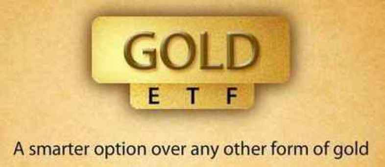Gold ETFs witness inflows in 2019 after 6 years.jpg