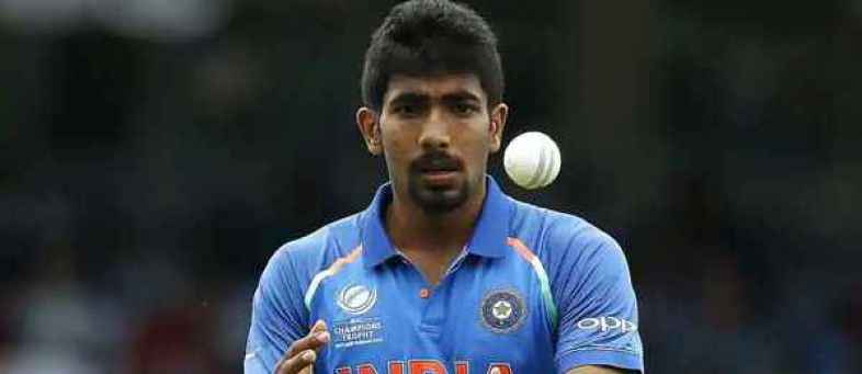 Jasprit Bumrah's action copied by Bangladeshi bolwer.jpg