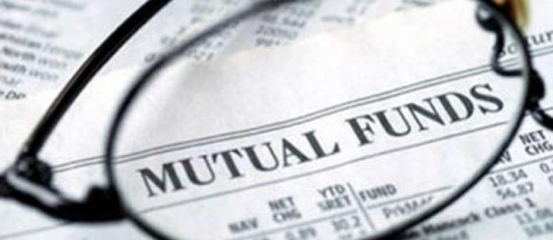 Mutual Funds.jpg