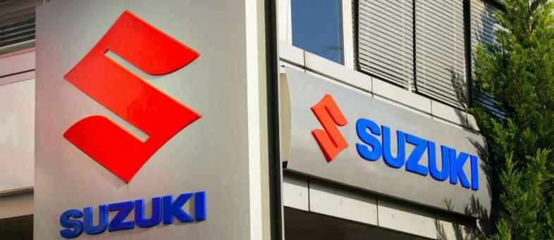 Maruti Suzuki Reports First Quarterly Loss In 17 Years.jpg
