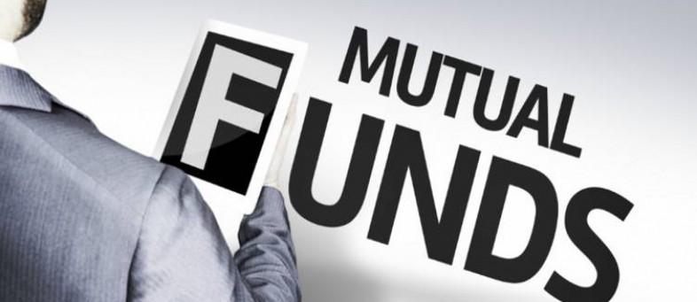 moneymutualfunds.jpg