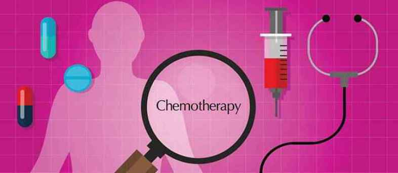 doctors performed chemotherapy.jpg