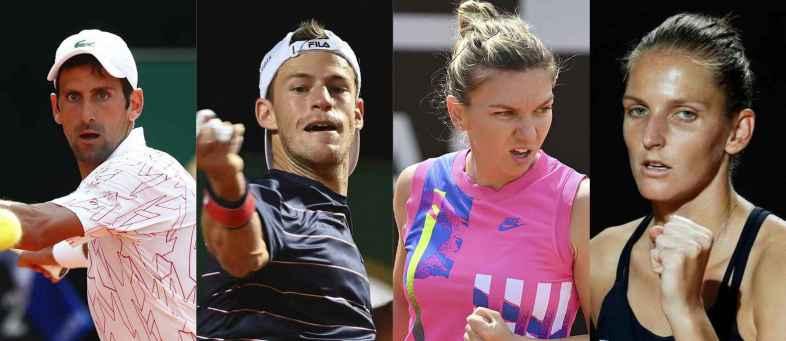 Djokovic To Face Schwartzman In Italian Open Tennis Tournament Final (1).jpg