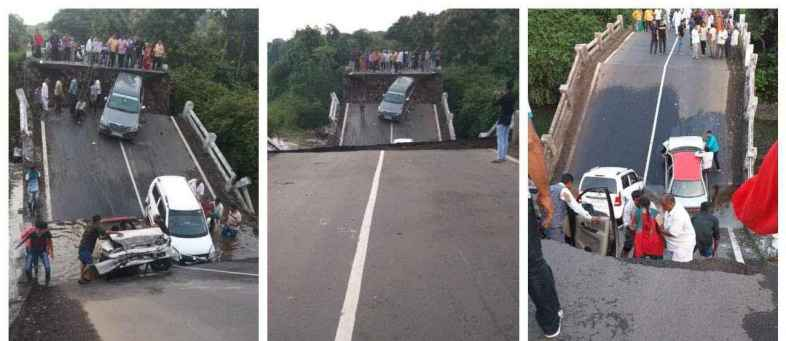 Junagadh, Bridge Collapses.jpg