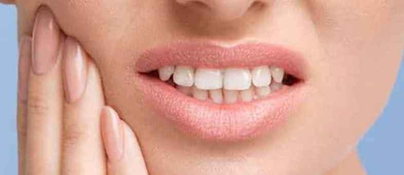 Tooth-problems.jpg