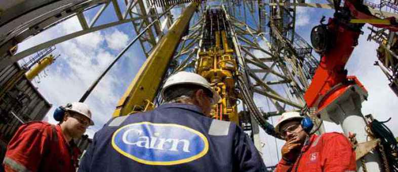 Government could pay $1.4 billion in oil to a British company.jpg