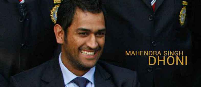 MS Dhoni ikely to join BJP, hints BJP leader Sanjay Paswan.jpg