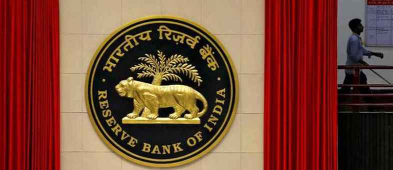RBI's payout unlikely to plug the huge govt revenue hole created by Covid.jpg