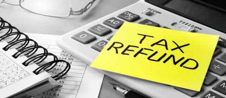 Direct tax refunds down 10% amid Covid-19 pandemic, says CBDT.jpg
