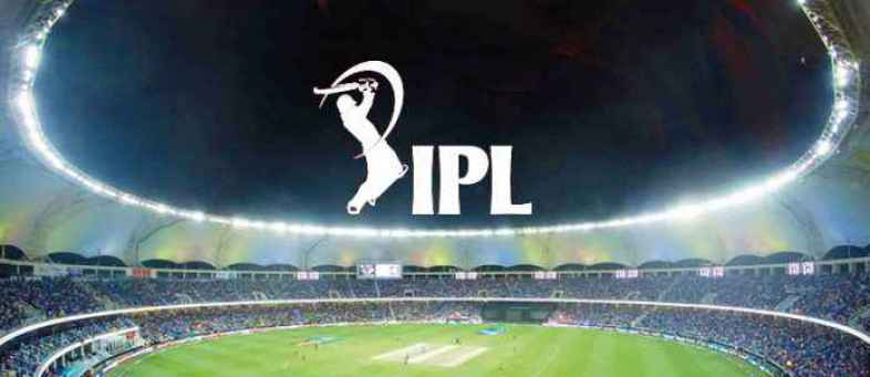 Cricket lover delights! The IPL will start from this date.jpg