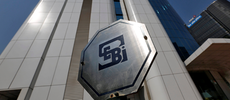 SEBI Refuses To Disclose Information under RTI on Whistleblower Document and Action Taken.png