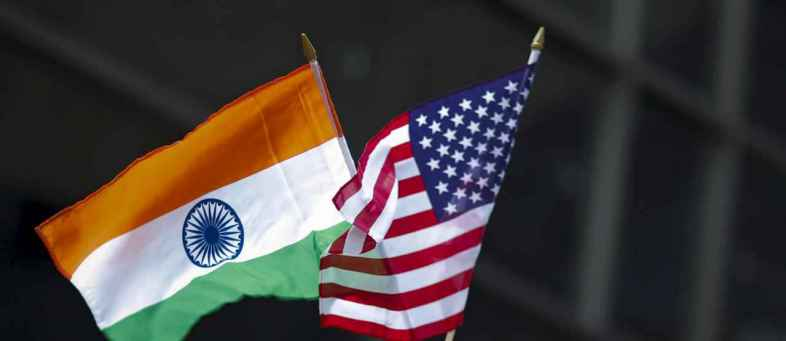 India and US inch closer to sealing limited trade deal.jpeg