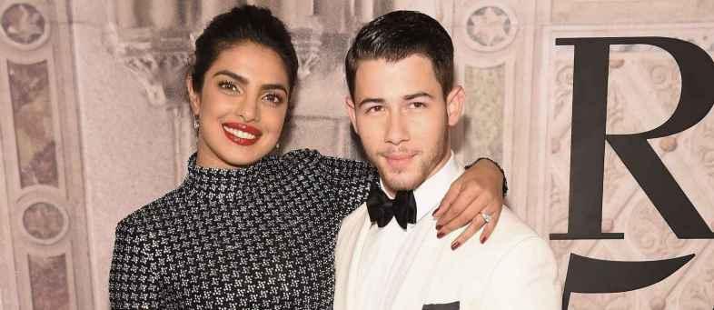 Nick Jonas revealed future plan with Priyanka.jpg