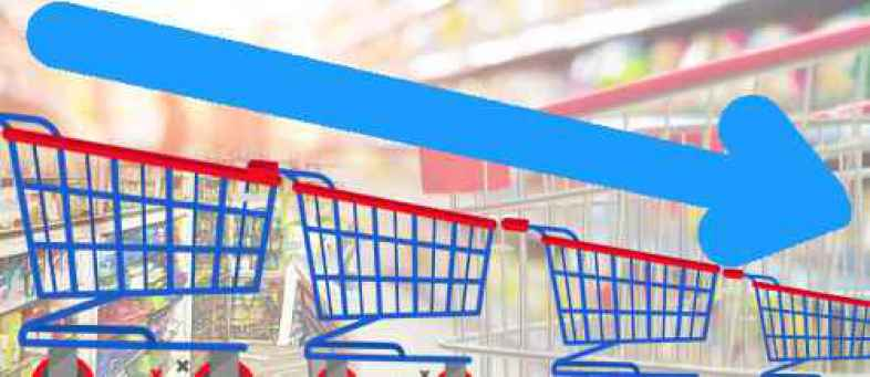 India's retail trade fell 64 per cent in first week of July 2020.jpg