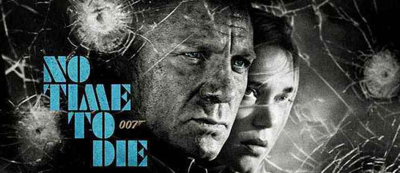 James Bond's 'No Time to Die' movie will be released in Gujarati.jpg