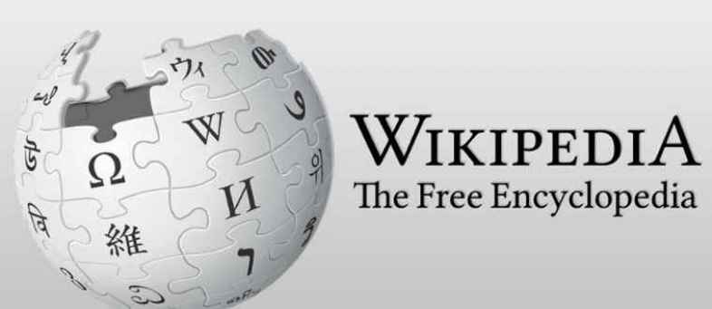 Here's why the 'free knowledge' platform Wikipedia is raising funds in India.jpg