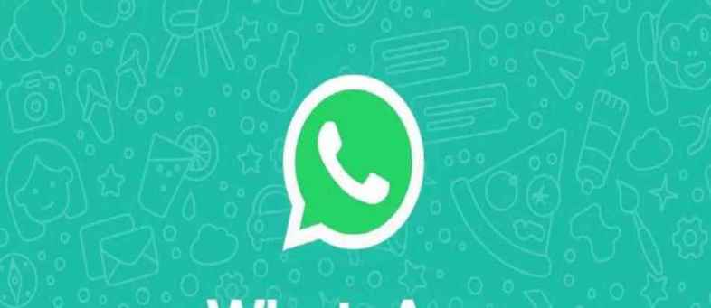 Latest Version Of Whatsapp Is Drastically Impacting Battery Life Of Smartphones.jpg