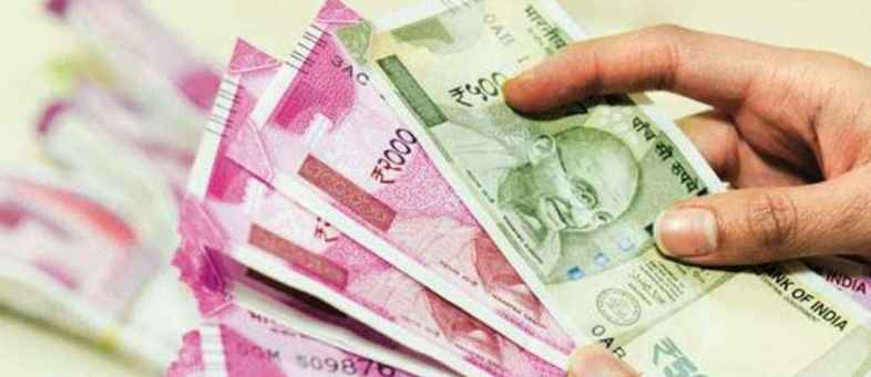 Govt Employee to Get DA From July, 2021, Benefit to 50 Lakh Govt Employees.jpg