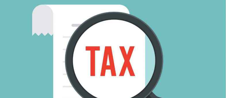 Get Answers To All The Tax Related Problems Here.jpg