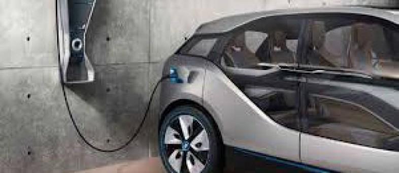 Electric vehicle.jpg
