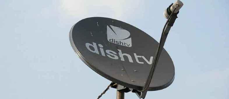 Dish TV denied Yes Bank's call for EGM citing regulatory issues.jpg