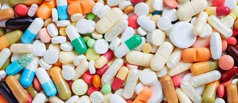 combination drugs.jpg