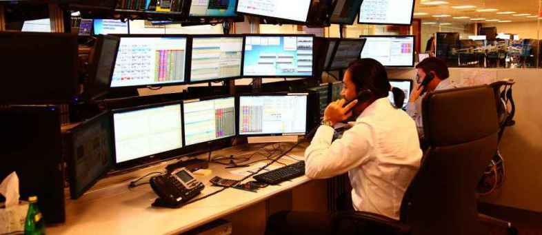 Markets Slips From Day High Sensex up 150 pts, Nifty Hold 10.350 Level; ICICI-Tata Steel Top Gainers.jpg
