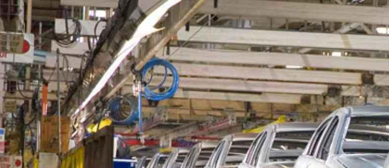 Auto-industry-of-Pakistan.jpg