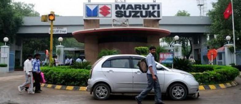 maruti-suzuki-india-limited-gurgaon-plant.jpg