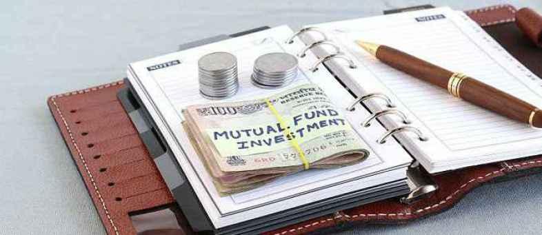 debt mutual funds.jpg